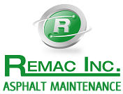 Asphalt Maintenance Company in VA